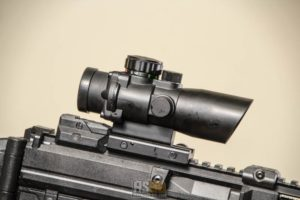 SunOptics-sights-airsoft-52