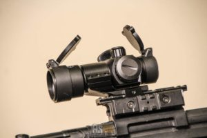 SunOptics-sights-airsoft-56