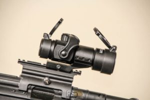 SunOptics-sights-airsoft-57