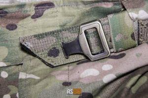 TMC-hard-shooter-belt-multicam-12