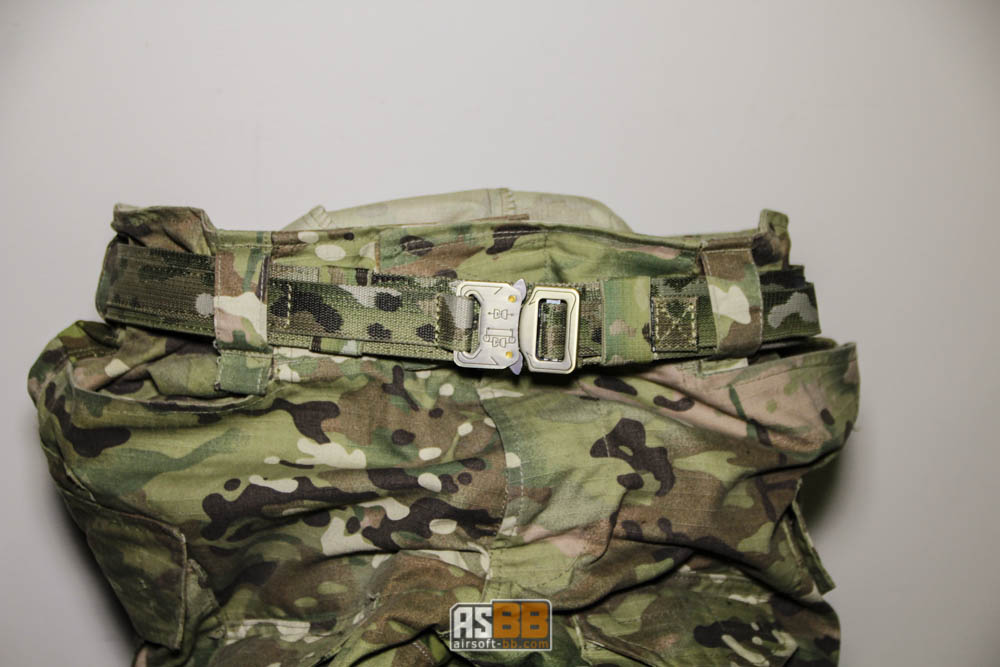 TMC-hard-shooter-belt-multicam-13