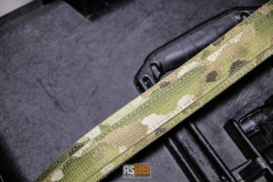 TMC-hard-shooter-belt-multicam-18