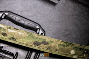 TMC-hard-shooter-belt-multicam-19