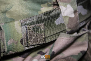 TMC-hard-shooter-belt-multicam-2