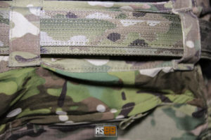 TMC-hard-shooter-belt-multicam-6