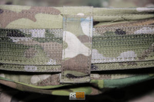 TMC-hard-shooter-belt-multicam-7