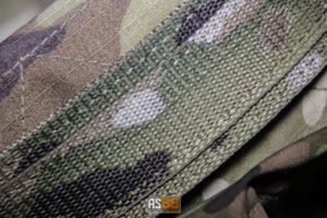 TMC-hard-shooter-belt-multicam-8