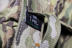 TMC-hard-shooter-belt-multicam-9