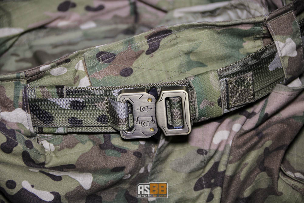 TMC-hard-shooter-belt-multicam