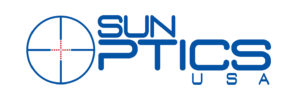 sun optics logo