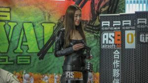 APSFestival-2016-HongKong-42
