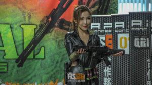 APSFestival-2016-HongKong-45