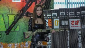 APSFestival-2016-HongKong-51
