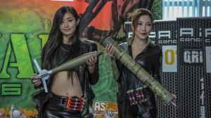APSFestival-2016-HongKong-56