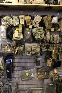 JK army 0005