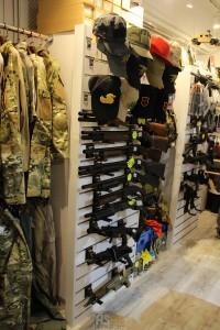JK army 0007