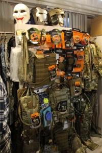 JK army 0011