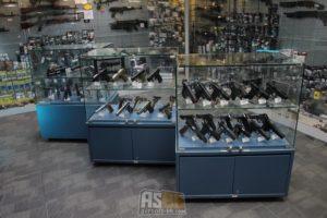 WGC shop HK HK001
