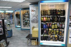 WGC shop HK HK003