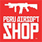 peru airsoft shop