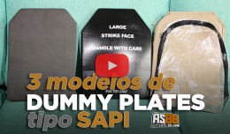placas dummy portada play