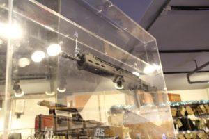 11PTS-steel-shop-HongKong