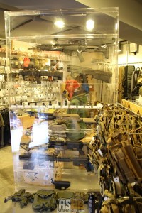 15PTS-steel-shop-HongKong