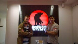 1Redwolf-airsoft-HongKong