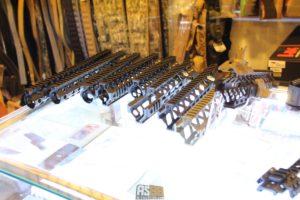 6PTS-steel-shop-HongKong