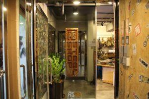 8PTS-steel-shop-HongKong