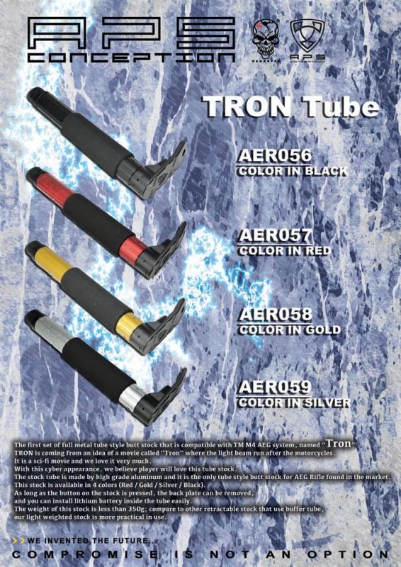 Tron_Tube