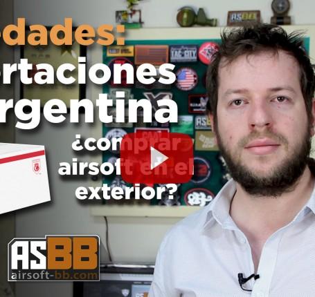 afip normalizacion improtaciones en argentina 2016 play