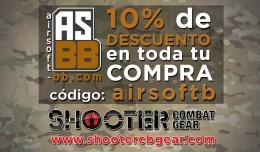 descuento disccount shootecbgear multicam 2