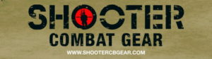 Shooter-Combat-Gear