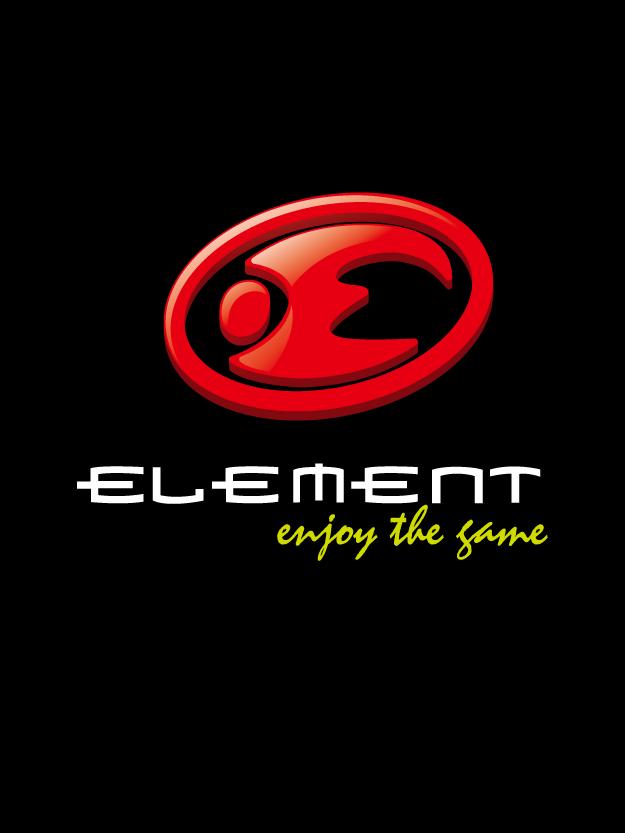 """Résultat de recherche d'images pour """"element airsoft logo"""""""