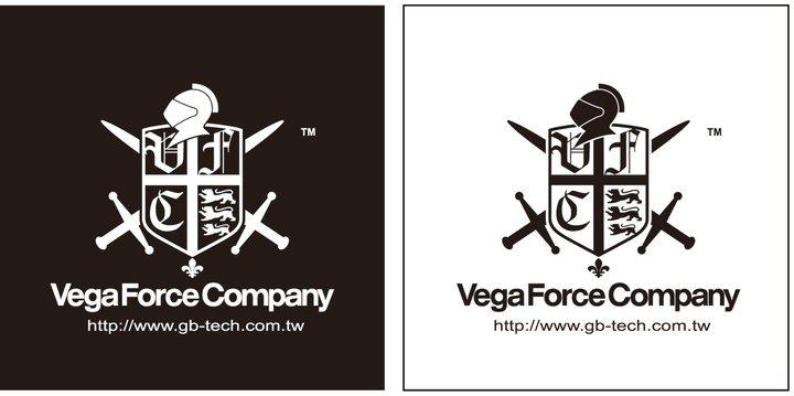 """Résultat de recherche d'images pour """"vfc logo"""""""
