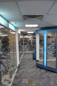 WGC shop HK HK005
