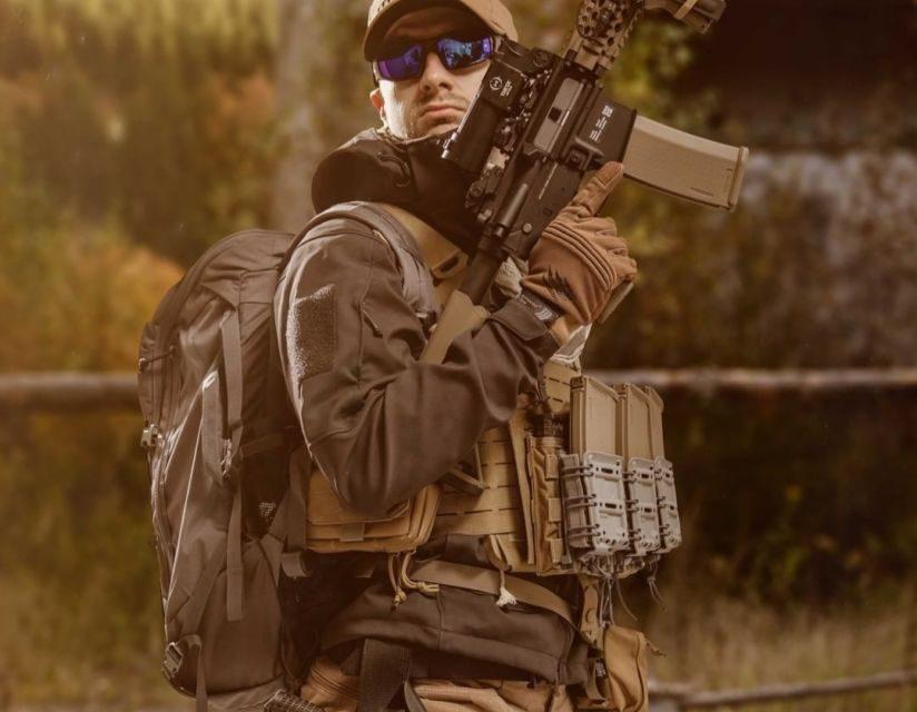 Descuentos del 85% OFF en Gunfire